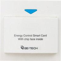 BE-TECH 8602-1M Энергосберегающее устройство (выключатель)