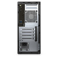 Компьютер Dell OptiPlex 3050 MT