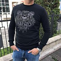 Мужская кофта Kenzo