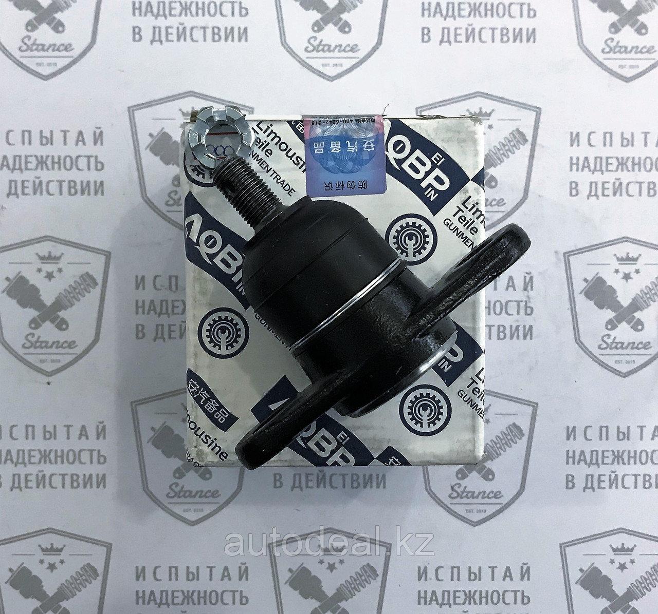 Шаровая опора JAC S3