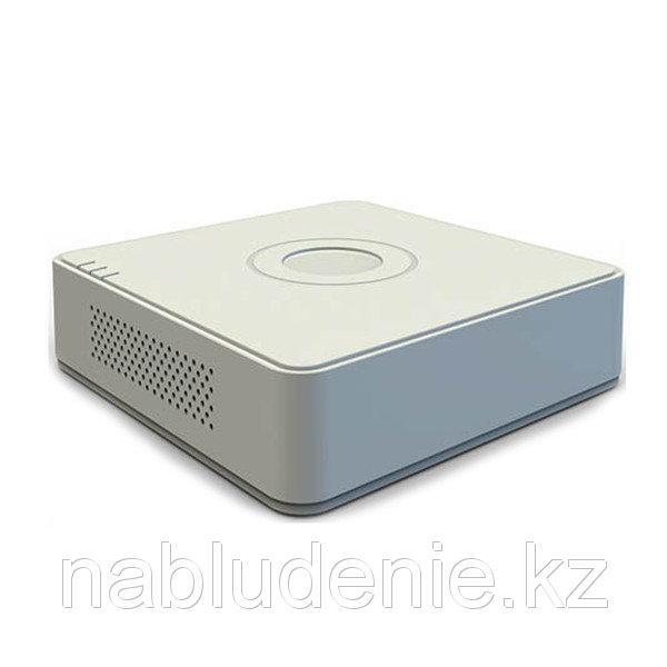 Hikvision DS-7108NI-SN/P видеорегистратор сетевой