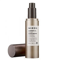 Mizon Barrier Oil Serum Сыворотка для лица 50 мл.