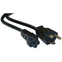 Cable of power /C5, 3pin