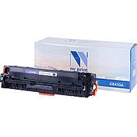 Картридж HP CE410A для М351/451 Black