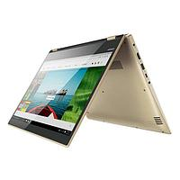 "Ноутбук Lenovo IdeaPad Yoga 520 14"" Core i7 8Gb 256 Win 10, фото 1"