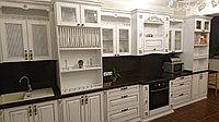 Кухонный гарнитур в классическом стиле, фото 1