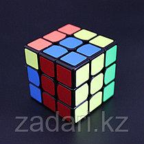 Кубик-Рубика «3*3»