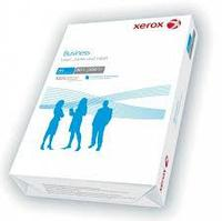 Бумага офисная Xerox original BUSINESS 003R91820 A4, 80гр./м, 500л