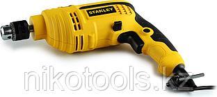 Дрель Stanley STDH5510-RU