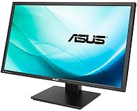 Монитор Asus/PB287Q GAMING 4K /28 '' TN /3840x2160 Pix 1000:1 /1 HDMI/1 DP /170/160