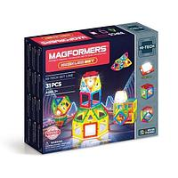 Magformers: Neon Led 926603