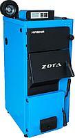 Угольный котел ZOTA Magna, фото 1