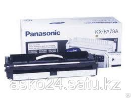 Drum Unit Panasonic KX-FA78 для KX-FL501/502/503/521/523
