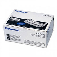 Drum Unit Panasonic KX-FA86 для FLB851/852/853/801/802/803/811/812/813