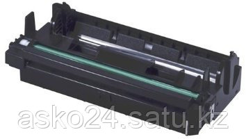 Drum Unit Panasonic KX-FA89 для FL401/402/403/413/KX-FLC411/412/413/418