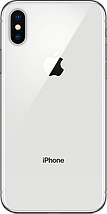 IPhone X 256Gb Space Gray , фото 3