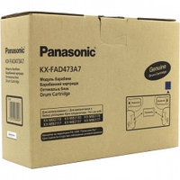 Drum Unit Panasonic KX-FAD473A7 для KX-MB2110/2117/2130/2137/2170/2177