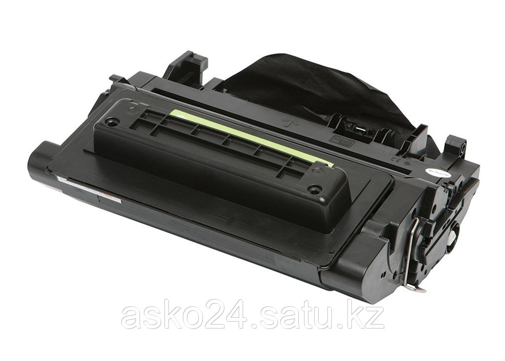 Картридж HP CE255A Black Print Cartridge  for  LaserJet P3015,(6000 pgs) Euro Print