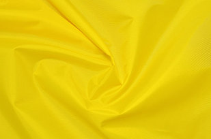 Тентовая ткань 610 гр. светло-желтый (2,5м х 50м)