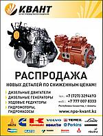 Распродажа двигателей Mitsubishiсо склада