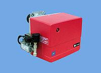 Газовая горелка FBR GAS X0 CE TL