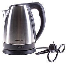 Электрочайник Maxwell MW-1045