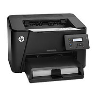 HP CF456A LaserJet Pro M201dw Printer (A4)
