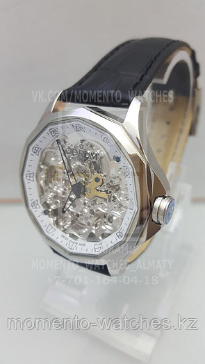 Corum Admiral's Cup Automatic