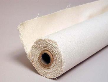 Холст для сольвентной печати матовый (1,27м 30м)