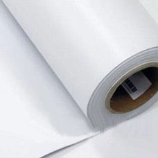 Пленка для пигментной печати