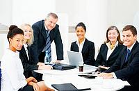 Профессиональная подготовка документов для участия в тендерах и электронных государственных закупках в астане