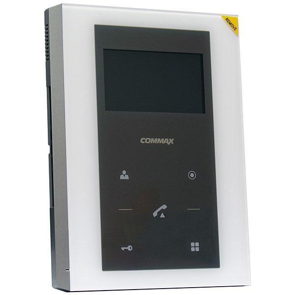 CMV-43S (белый)