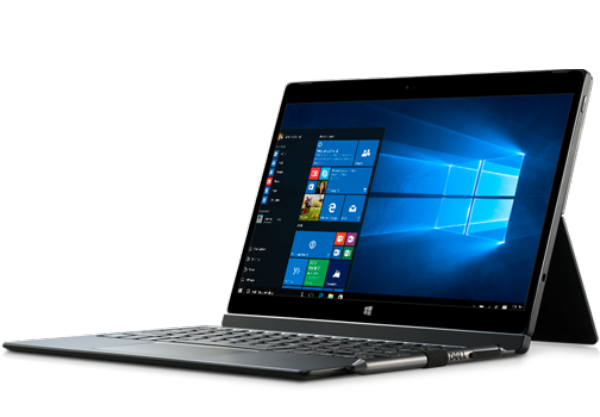 "Ультракбук Latitude 7275 12.5"" Core m5 8Gb 128Gb Win 10 Pro"