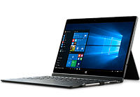 "Ультракбук Latitude 7275 12.5"" Core m5 8Gb 128Gb Win 10 Pro, фото 1"