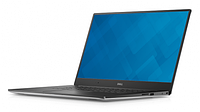 "Ноутбук Dell Precision 5510 15.6"" Core i5 8Gb SSD256Gb Quadro  M1000M  Win 7 Pro"