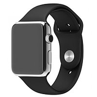 Smartwatch Watch Bluetooth For Android Black