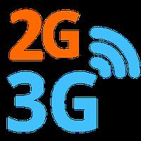 Усилители сотового сигнала 2G/3G