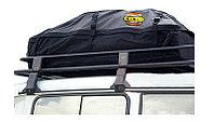 Сумка на багажник или в кузов пикапа 110Х80Х46- TLV