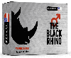 The Black Rhino (Зе Блек Рино) - средство для восстановления потенции