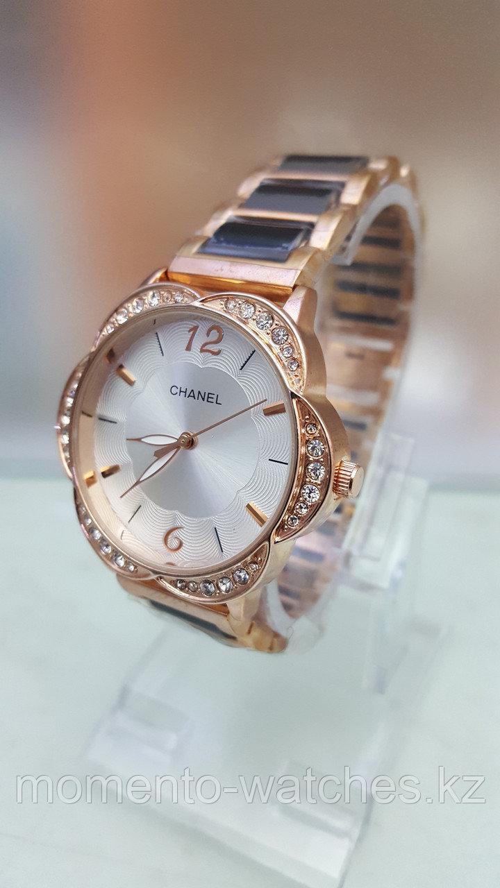 Женские часы Сhanel