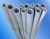 Трубки PE-Flex размеры от 22-114мм