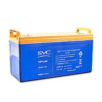 Батарея SVC 12В 80 Ач , фото 1