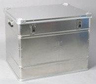 Ящик для инструмента Allit ProfiBox S 240 (420036)
