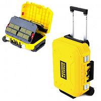 Ящик для инструмента Stanley FMST1-72383