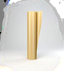 Стеклопластик рулонный теплоизоляционный РСТ