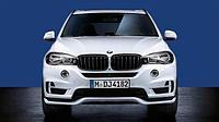 Обвес Performance для BMW X5 F15 35i