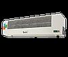Ballu BHC-L08-T03