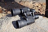 Бинокль Baigish 22x50 мм 00013, фото 1