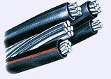 Провод СИП 3 1х70 ГОСТ, фото 5