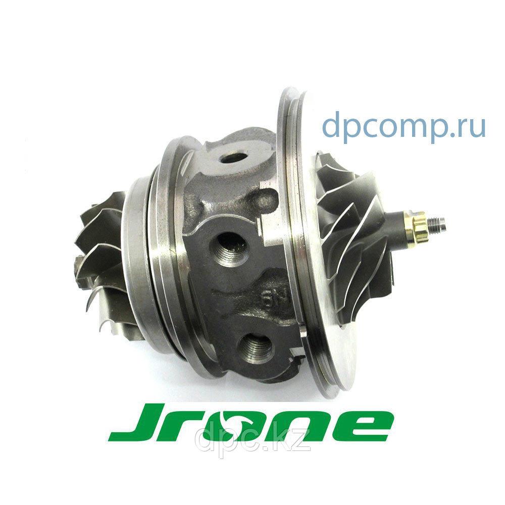 Картридж для турбины CT12D / 17201-11011 / 1000-060-119